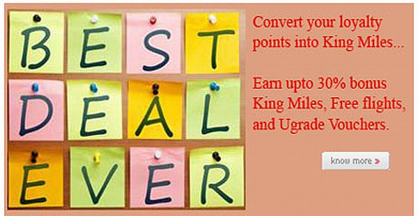 kingfisher-king-club-conversion-offer