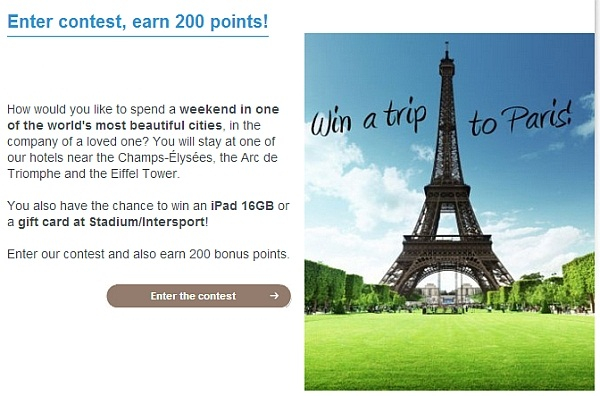accor-200-email