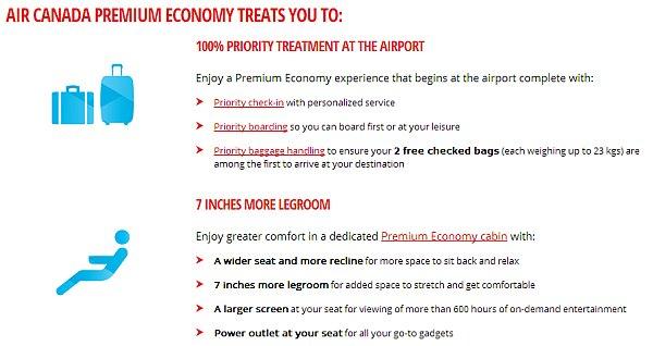 air-canada-premium-economy-benefits-1