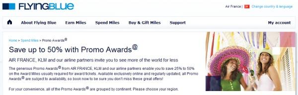 flying-blue-promo-awards