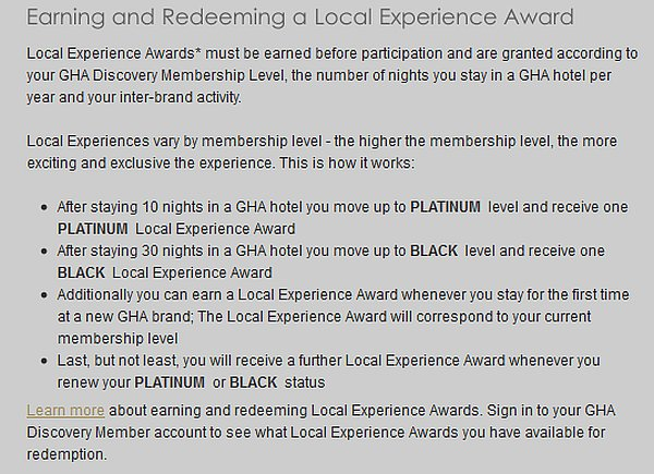 gha-discovery-local-experience-award