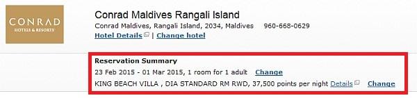 hh-award-availability-conrad-maldives