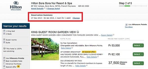 hh-award-availability-hilton-bora-bora