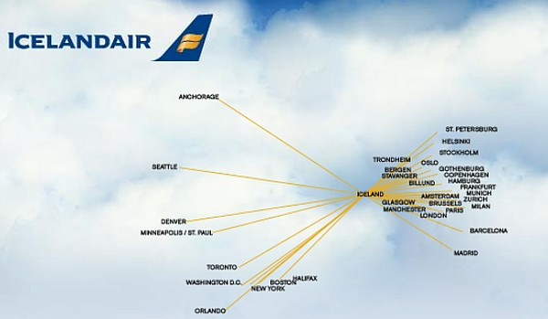 Icelandair Routes Related Keywords & Suggestions - Icelandair Routes on biman route map, tacv route map, jetblue route map, flying tiger line route map, south african airways route map, lot polish route map, volaris route map, airline route map, union pacific railroad route map, casino express route map, jfk airtrain route map, xtra airways route map, tame route map, xl airways route map, florida route map, republic airways holdings route map, new jersey transit route map, delta airlines 757 seat map,