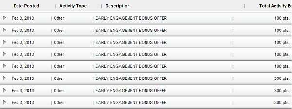 priority-club-1400-bonus-points-for-surveys
