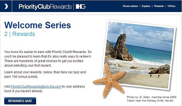 priority-club-rewards-quiz