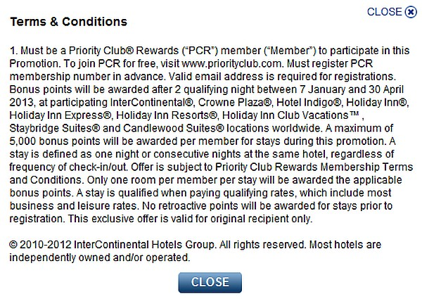 priority-club-stay-more-promo-terms