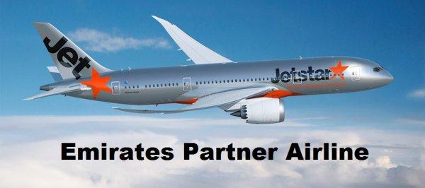 emirates-jetstar-u
