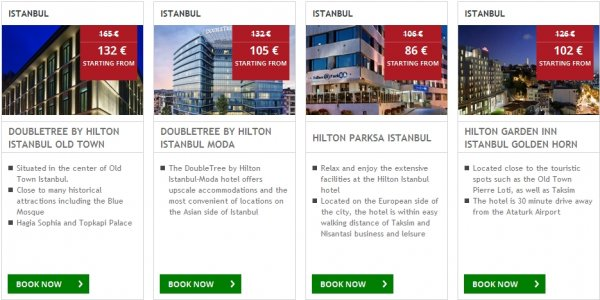 hilton-hhonors-turkish-airlines-turkey-sale-triple-miles-2