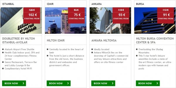 hilton-hhonors-turkish-airlines-turkey-sale-triple-miles-3