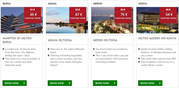 hilton-hhonors-turkish-airlines-turkey-sale-triple-miles-4