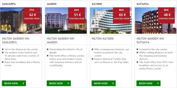 hilton-hhonors-turkish-airlines-turkey-sale-triple-miles-5