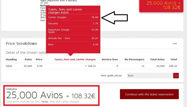 iberia-plus-50-off-award-sale-mad-lim-breakdown