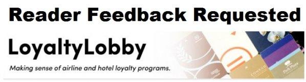 loyaltylobby-reader-feedback