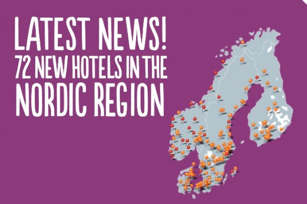 scandic-rica-map