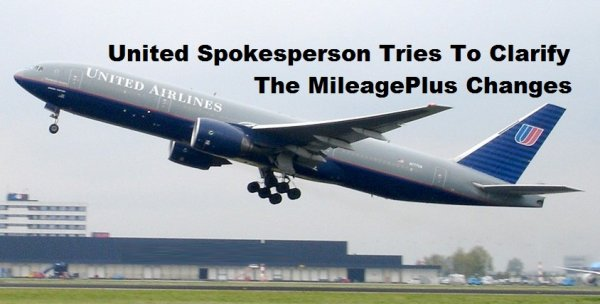 united-airlines-mileage-plus-changes