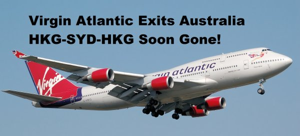 virgin-atlantic-exits-australia-market-u