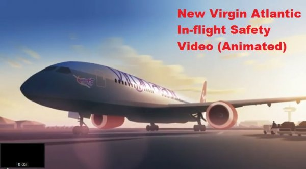 virgin-atlantic-inflight-safety-video
