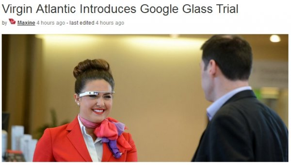 virgin-google-glass