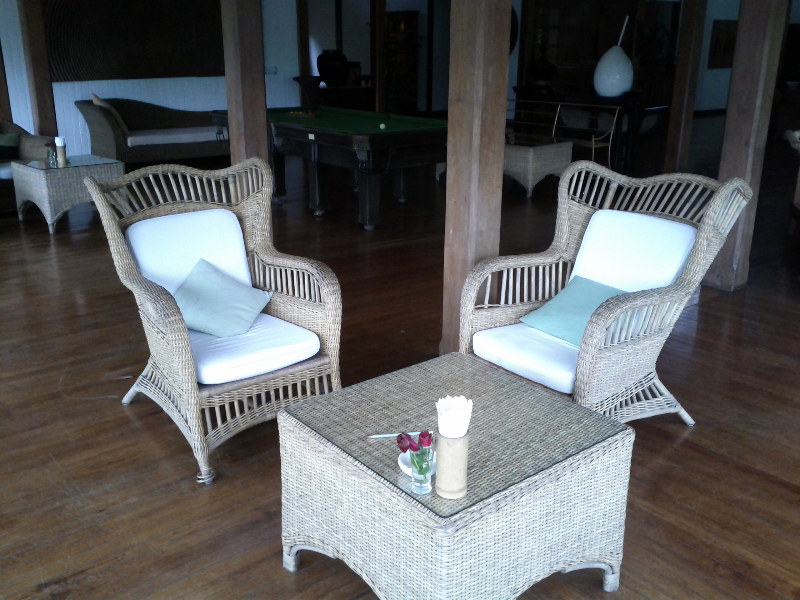 Governor s residence hotel yangon myanmar review of my
