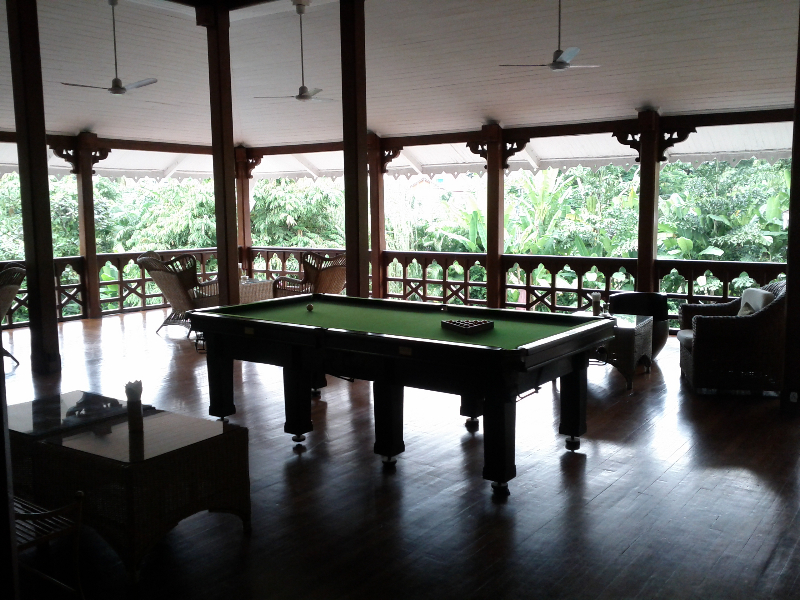 governors-residence-yangon-mindon-bar-pool-table