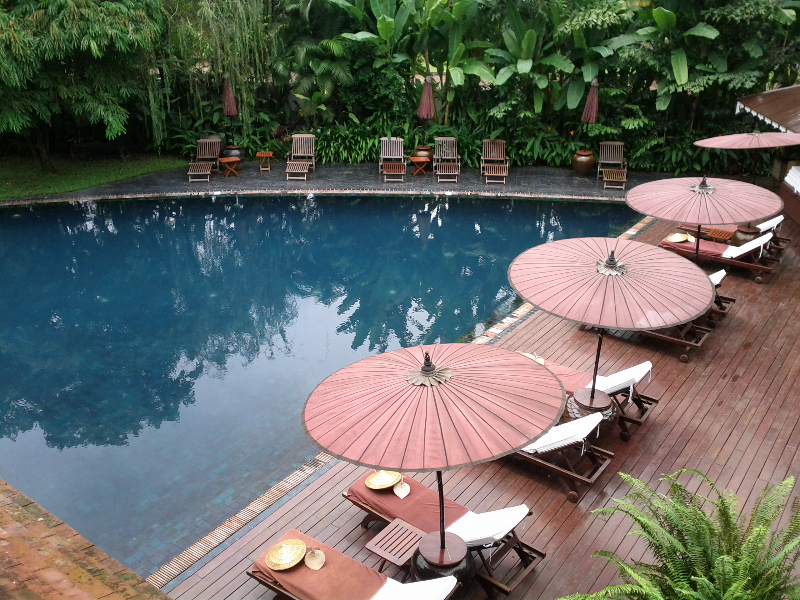 governors-residence-yangon-pool-viee-from-the-mindon-bar