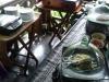 governors-residence-yangon-breakfast-eggs-station-pancakes