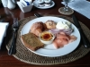 governors-residence-yangon-breakfast-my-plate