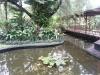 governors-residence-yangon-entrance-pond