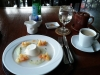 governors-residence-yangon-lunch-desert