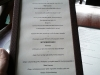 governors-residence-yangon-lunch-menu