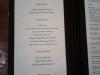 governors-residence-yangon-menu-1