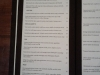 governors-residence-yangon-menu-3