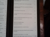 governors-residence-yangon-menu-4