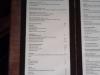 governors-residence-yangon-menu-5