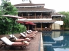 governors-residence-yangon-pool-sun-chairs-2