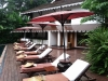 governors-residence-yangon-pool-sun-chairs