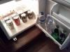 governors-residence-yangon-room-811-minibar-fridge