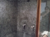 governors-residence-yangon-room-811-shower