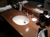 governors-residence-yangon-room-811-sink