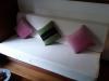 governors-residence-yangon-room-811-sofa