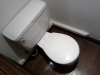governors-residence-yangon-room-811-toilet