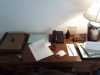 governors-residence-yangon-room-811-work-desk-other-view