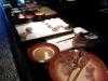 intercontinental-koh-samui-baan-taling-ngam-resort-breakfast-bakery-items-continue