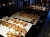 intercontinental-koh-samui-baan-taling-ngam-resort-breakfast-bakery-items