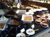 intercontinental-koh-samui-baan-taling-ngam-resort-breakfast-cereals