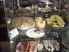 intercontinental-koh-samui-baan-taling-ngam-resort-breakfast-fruits