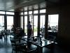 intercontinental-koh-samui-baan-taling-ngam-resort-breakfast-inside-seating-area