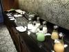 intercontinental-koh-samui-baan-taling-ngam-resort-breakfast-juices