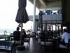 intercontinental-koh-samui-baan-taling-ngam-resort-breakfast-outside-seating-area